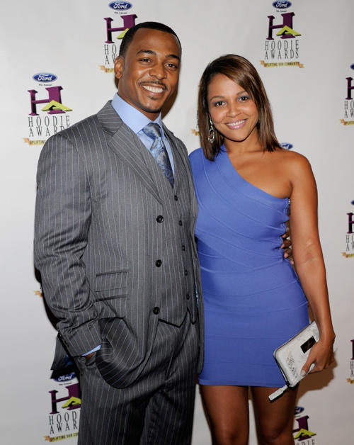 ronreaco lee twitterronreaco lee, ronrico lee wedding, ronreaco lee wife, ronreaco lee net worth, ronreaco lee instagram, ronreaco lee sister sister, ronreaco lee shirtless, ronreaco lee brother, ronreaco lee height and weight, ronreaco lee married sheana freeman, ronreaco lee movies, ronreaco lee twitter, ronreaco lee new show, ronreaco lee married, ronreaco lee workout, ronreaco lee gay, ronreaco lee ethnicity, ronreaco lee glory